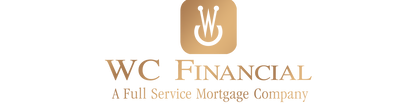 2019 warshaw logo gold.png